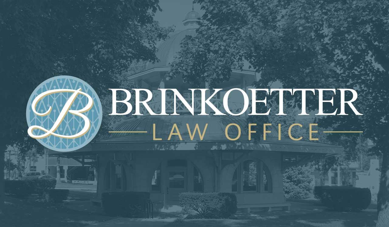 Brinkoetter Law Office